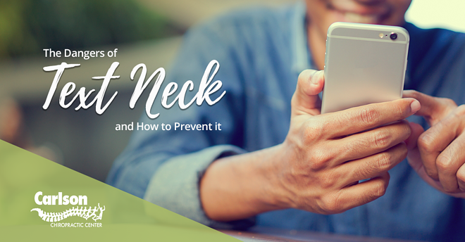 20191022-car-dangers-of-text-neck-and-how-to-prevent-it-r1