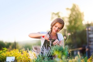 Tips for Pain Free Gardening