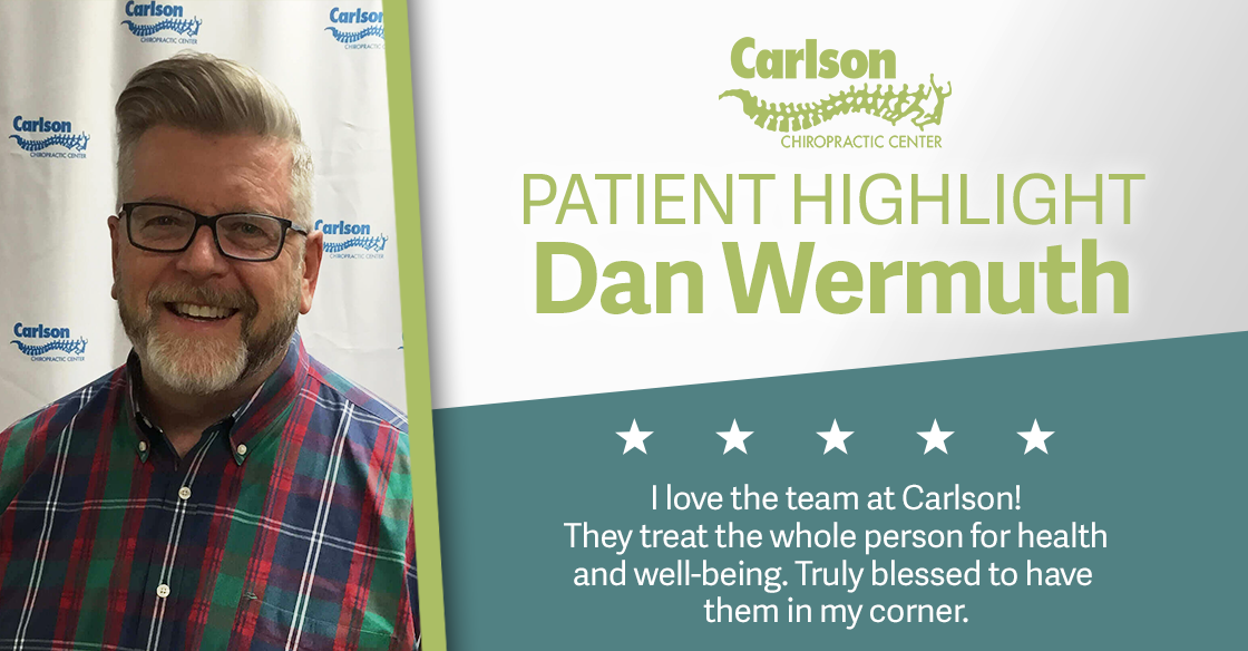 carlson_patient_highlight_-_dan_wermuth