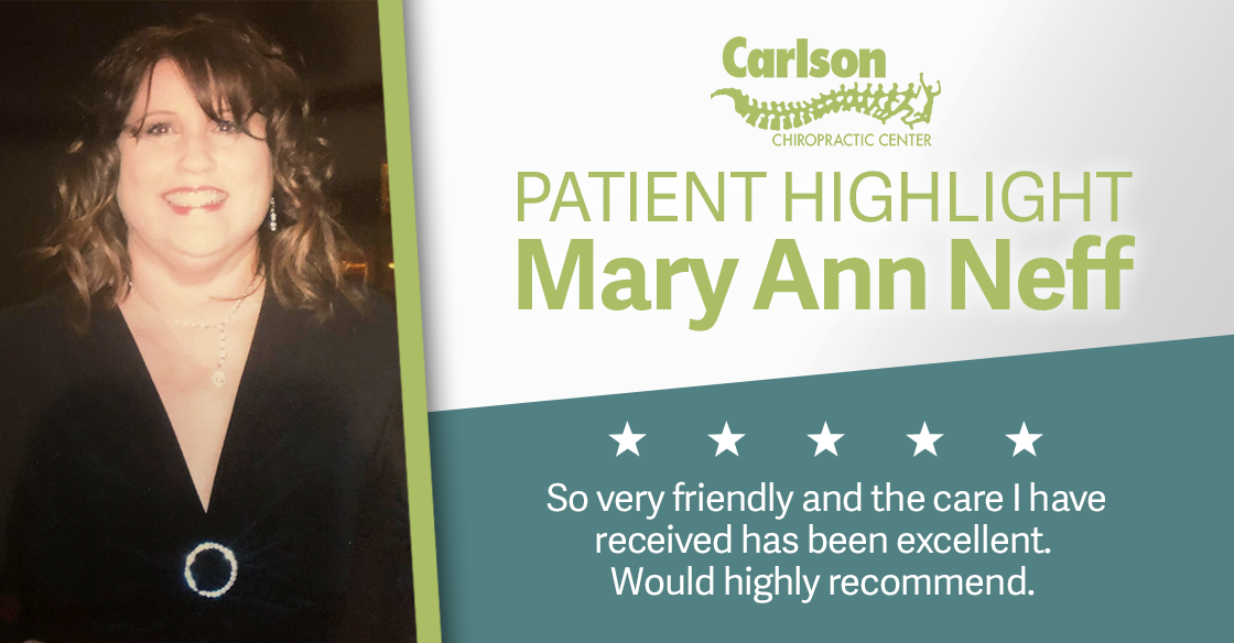 carlson_patient_highlight_-_mary_ann_neff