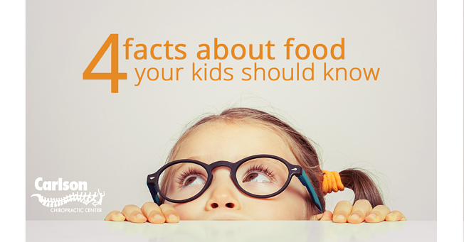 4-facts-about-food-kids-should-know.png