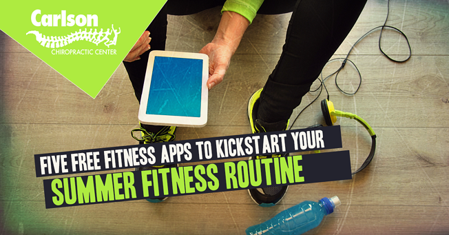 5-great-apps-for-fitness-header_1.png