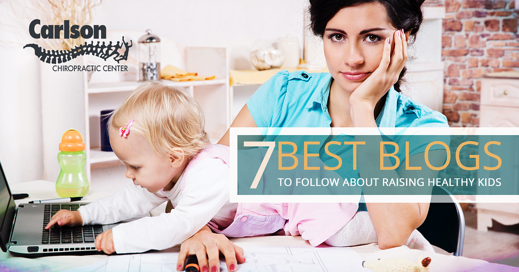 7-best-blogs-raising-healthy-family-feature.png